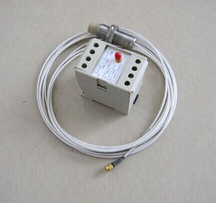 位移变送器AP-117-1-CV-212-1-AC