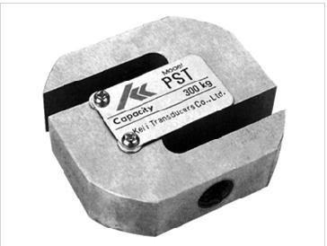 吊鉤秤傳感器PST-30kg
