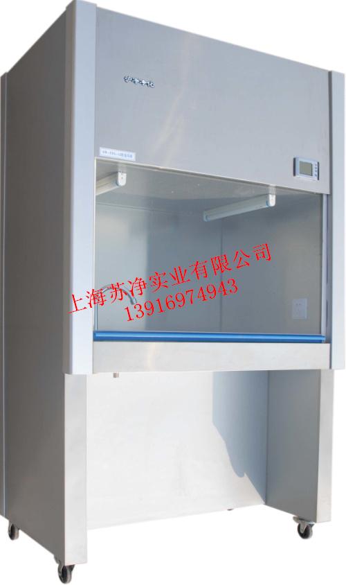 上海生產通風柜報價 實驗室通風柜生產