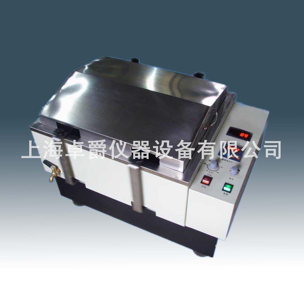上海生產氣浴恒溫振蕩器出售 恒溫振蕩器型號
