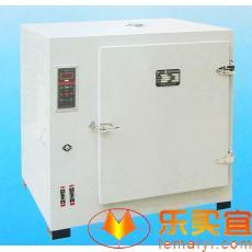 101A-1S鼓风干燥箱