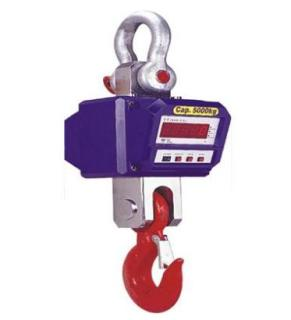 UT-006臺灣聯貿電子吊鉤稱|電子吊鉤秤