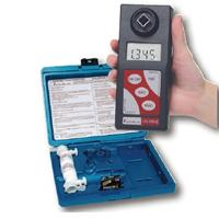美國HF便攜式余氯、總氯測定儀,便攜式余氯儀CPP10478