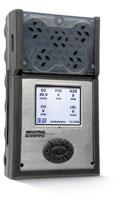 復合有毒氣體檢測儀 CO/H2S/CO2/CH4/任選兩種其它氣體