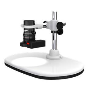 SK2104工業顯微鏡|視頻顯微鏡(短臂)|賽克工業數碼顯微鏡SK2104