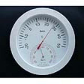 室内温湿度计 指针温湿度计