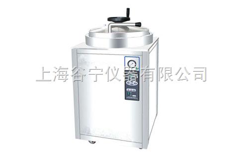 LDZH-200KBS大容量不銹鋼高壓滅菌鍋