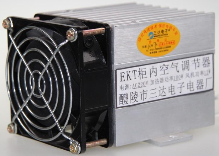 湖南 (廣泛應用型)KF-JKT 柜內空氣調節器 三達KF-JKT空氣調節器