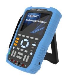 SHS810手持式示波器