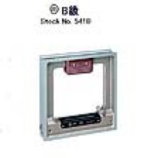 日本RSK新泻理研水平仪|RSK框式水平尺