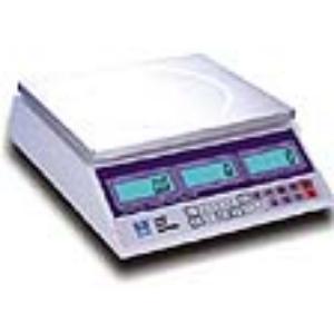 电子天平|联贸电子称|电子天平UCA-105