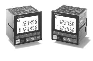 歐姆龍光纖傳感器代理E3X-DA11-S 2M BY OMS 歐姆龍無錫代理 歐姆龍江蘇一級代理