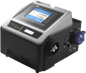 DA-645数字式密度计比重计DA645
