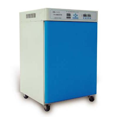 WJ-2二氧化碳細胞培養箱CO2培養箱上海躍進二氧化碳培養箱