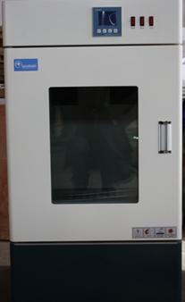 精密生化培養箱(液晶屏)