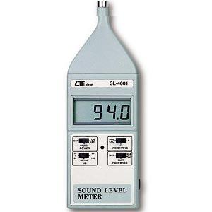 SL4001噪音计