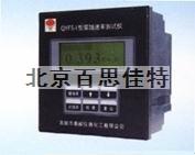 智能腐蚀测试仪智能金属腐蚀测试仪