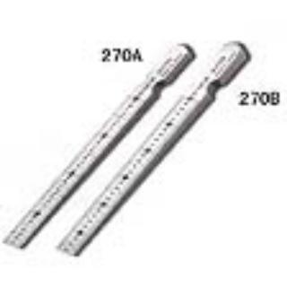 270B日本SK锥度规|锥度规|日本SK锥度规