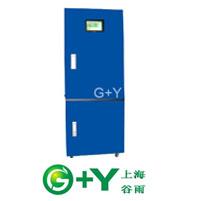 国产在线总磷分析仪,总磷检测仪,在线TP监测仪