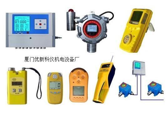 TEF400微电脑过速继电器测控仪(用于发电机或其它设备的转速、频率检测控制)