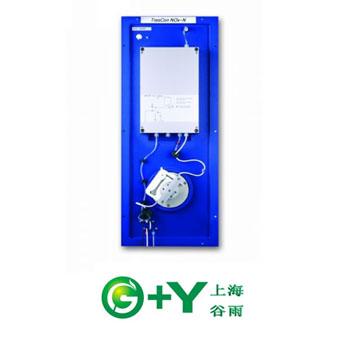 在线亚硝氮分析仪 亚硝氮检测仪 亚硝氮监测仪