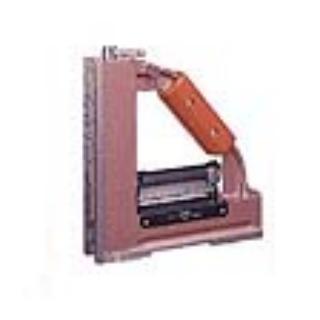 日本RSK水平尺|RSK直角磁性水平仪583-2502