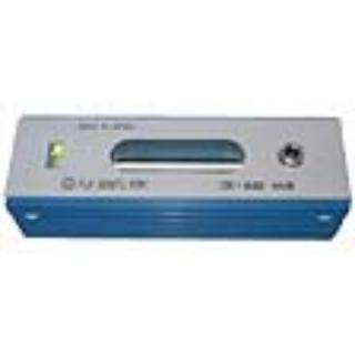 300*0.02FSK水平仪|日本FSK长型精密水平尺