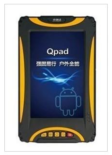 QpadX3工業平板電腦