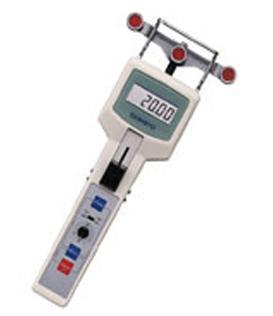 DTMX-1张力计|日本SHIMPO数字张力计DTMX-1
