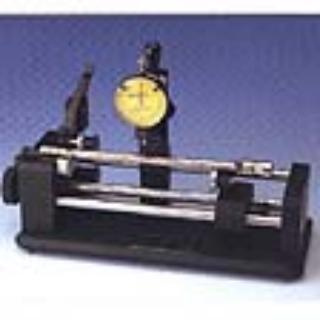 H-20同心度测定仪|美国UNIVERSAL同心度测度仪
