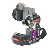 FLIR T400 紅外熱像儀-價格參數圖片
