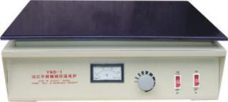 可控硅電熱板