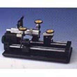 KK1-10同心度测定仪|美国UNIVERSAL测定仪