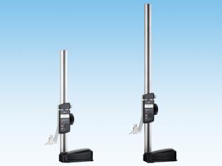 德国Mahr高度测量划线仪814SR