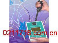KENKER335 便攜式氰化物測定儀美國科克Kenker335