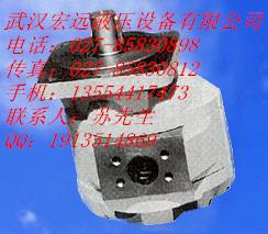 CBG1032