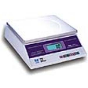 電子天平|聯貿電子計重稱|電子秤UWA-015