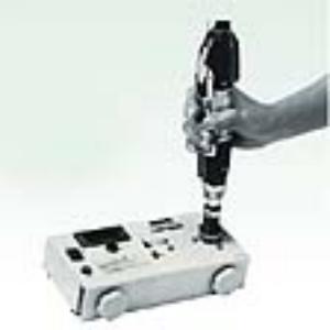 日本HIOS电批扭力测试仪|HP-10扭力测试仪
