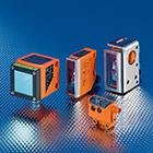IFM的电量传感器北京现货
