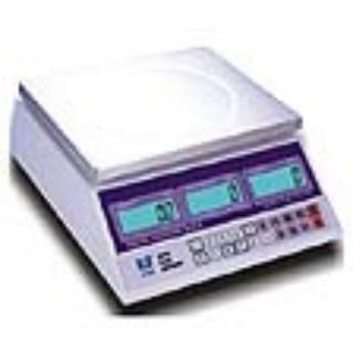 电子天平|联贸电子称|电子秤UCA-006