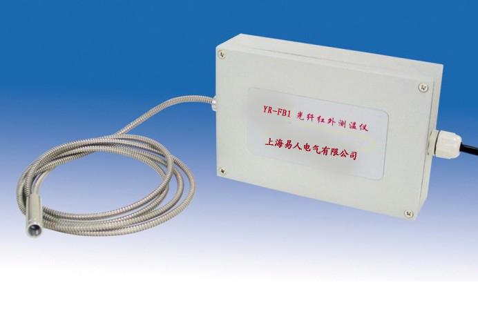 光纤在线测温仪