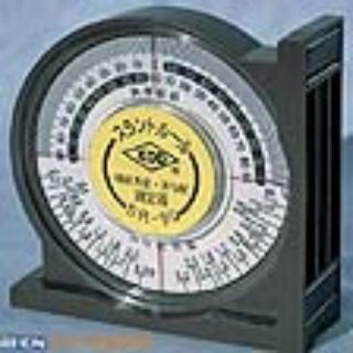 SR-90日本KOD磁性角度仪|90度磁性角度计