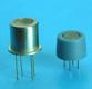 熱線型可燃氣體敏感元件 型號:HW8-MR511庫號:M121667