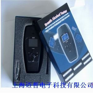 AAT198-Pro呼吸式酒精检测仪AAT198-Pro