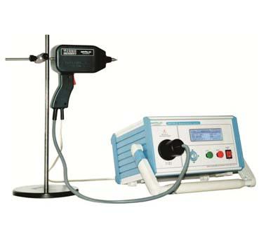 EMS61000-2A智能型靜電放電發生器