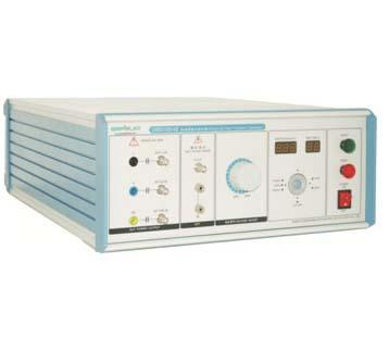 EMS61000-4B快速群脈沖發生器