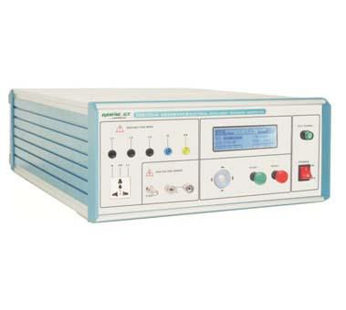 EMS61000-4A智能型群脈沖發生器