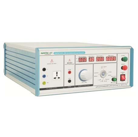 EMS61000-5B雷擊浪涌發生器