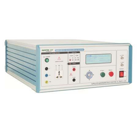 EMS61000-5A  雷擊浪涌發生器