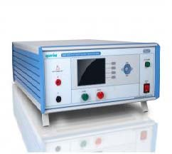 EMS7637-P1P2a 汽車微脈沖干擾模擬發生器
